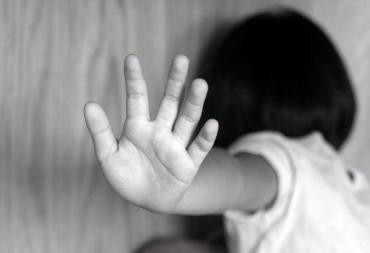 Pedofilia en la pandemia: aumentaron casos de grooming y tráfico de imágenes de niños