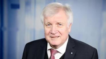 Coronavirus: ministro del Interior alemán quiere test de COVID-19 gratis para todos