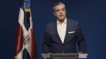 Elecciones en República Dominicana: el candidato Abinader denunció que fue hackeado