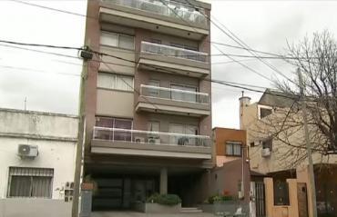 El crudo relato de la mujer que se mudó tras ser asaltada por su propio vecino