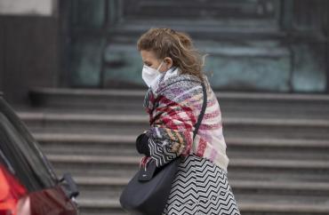 Coronavirus en la Argentina: confirmaron 51 muertes y 3.604 casos en las últimas 24 horas