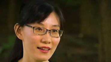 Viróloga escapó de China y reveló cómo ocultaron información del coronavirus
