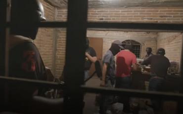 Video de la BBC muestra cómo los carteles de droga en México aprovechan la crisis del coronavirus