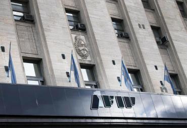 AFIP puso en marcha la ampliación de la Moratoria 2020 para pagar deudas hasta en diez años