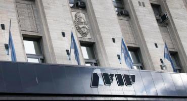 AFIP habilitará la inscripción al ATP para el pago de salarios de Julio