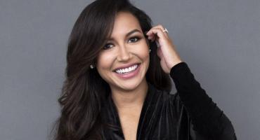 Encontraron el cuerpo de Naya Rivera, actriz de Glee, en el lago donde desapareció