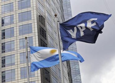 Juicio por la expropiación de YPF en EEUU: habrá sentencia para fines de 2021