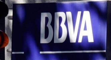 BBVA empeora su previsión de caída del PIB al 11,5% por derrumbe del consumo