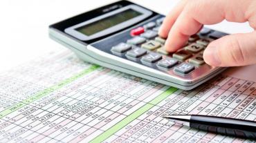 Impuesto a las Ganancias: se duplicó en cinco años la cantidad de personas que lo pagan