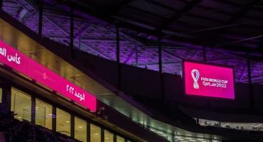 La FIFA dio a conocer el calendario del Mundial Qatar 2022