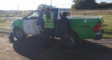 Desaparición de Facundo Astudillo Castro: investigan manchas de sangre en dos vehículos de la policía