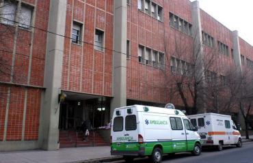 Un bebé recién nacido, su mamá y una embarazada se contagiaron de coronavirus en Mar del Plata