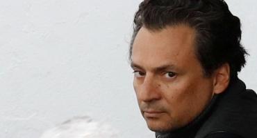 Extradición de ex director de Pemex, con foco en sobornos de Odebrecht y un empresario alemán