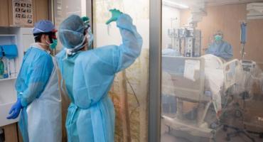 Coronavirus en el mundo: más de un millón de fallecidos y ascienden a 33 millones los infectados