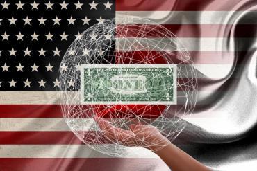 Criptobolsa: Japón advierte a Estados Unidos por el avance del yuan digital chino