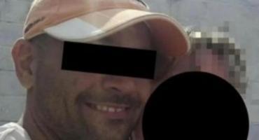 Hombre preso por hostigar a su ex, ahora es acusado de enviarle un juguete sexual por correo