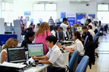 ANSeS: el 85% de las delegaciones ya atienden al público y sigue la atención virtual