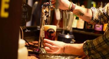 Cervecerías artesanales afirman que no podrán sostenerse más allá de octubre