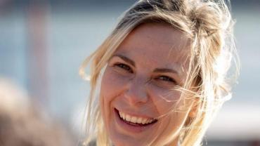 España: conmoción por la trágica muerte de una ex reina de la Vendimia