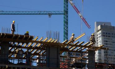 INDEC da a conocer la evolución de los precios mayoristas y de la construcción