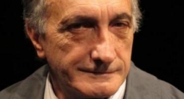 """Murió Juan Carlos Ricci, reconocido actor que participó en """"Los Simuladores"""""""