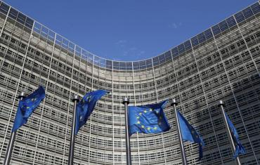 Comisión Europea impulsará la creación de un centro contra el abuso sexual infantil