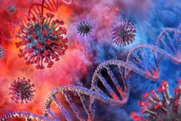 Cifras del coronavirus en el mundo: más de 68 millones de contagios y 1,55 millones de muertes
