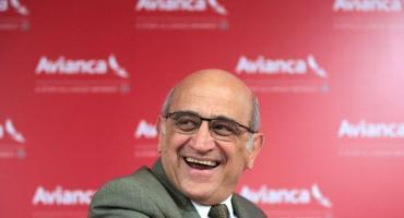 """Efromovich: """"Las empresas en América Latina tendrán que cerrar hasta que llegue otra ola de inversiones"""""""