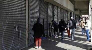 Reforma a ley de quiebras: alivio para deudores y empresas afectadas por la pandemia económica