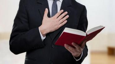 Horror en Berisso: estudiante denunció a pastor evangélico por pedirle sexo a cambio de