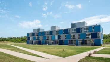 PROCREAR: se abrió la inscripción para dos líneas de créditos hipotecarios