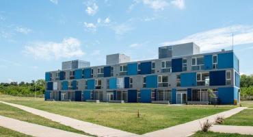 Procrear 2020: Alberto Fernández lanza el martes nueva versión para construcción y compra de viviendas