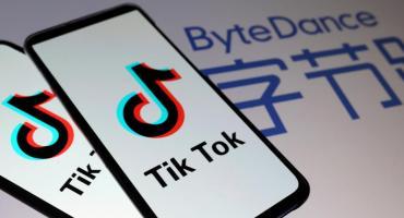 Donald Trump pone fecha a ByteDance para vender TikTok a Microsoft