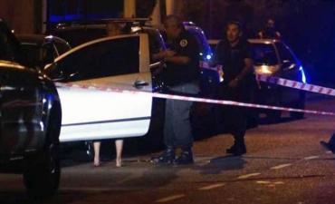 Ciudadela: tatuador mató de un escopetazo a delincuente que intentó robarle la batería del auto