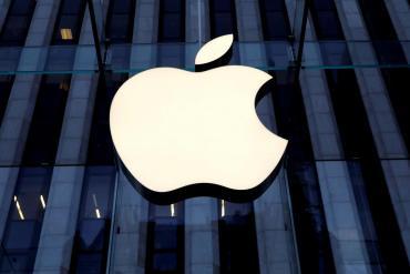 Apple desmiente información: dice que no tiene interés en comprar TikTok