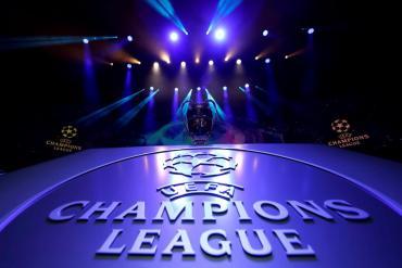 ¡Vuelve la Champions League! La agenda para no perderte lo mejor del fútbol internacional