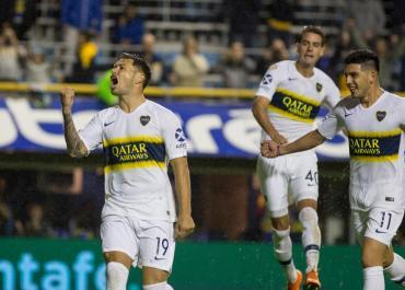 Cuenta regresiva para vuelta de entrenamientos: Boca comenzó a testear a sus jugadores