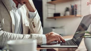Ley de Teletrabajo: empresarios preparan propuestas a la reglamentación ante la disconformidad