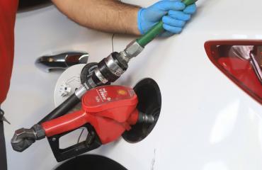 Aumentaron un 26% el precio del biodiesel y bioetanol: pueden impactar en el valor de las naftas