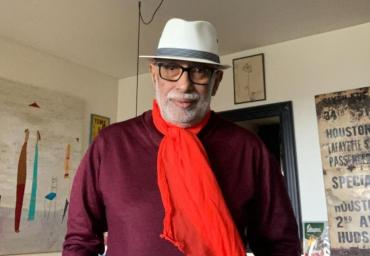 "Oscar González Oro tras irse a vivir a Uruguay: ""Recuperé mi libertad"""
