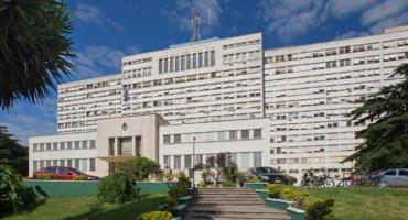 Desarrollo de vacuna contra coronavirus en el Hospital Militar: los detalles del convenio