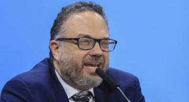 """Kulfas en respuesta a Boudou: """"Nos encantaría contar con la situación macroeconómica que él tenía cuando era ministro"""""""