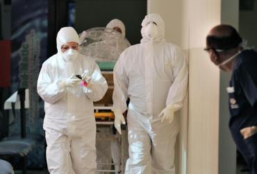 Coronavirus en Argentina: 113 muertos y 6.134 nuevos casos en un día; hay 241.811 infectados y 4.523 fallecidos