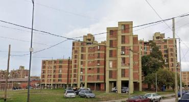Horror en Avellaneda: Asesinan de tres disparos a un hombre y por el homicidio detienen a su esposa