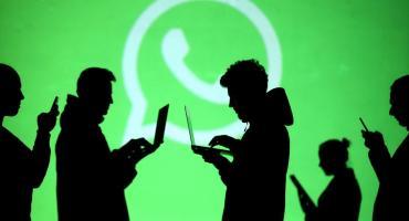 WhatsApp: atención la APP dejará de funcionar en estos smartphones