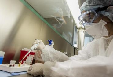 Importante hallazgo: científicos encuentran un nuevo punto débil del coronavirus
