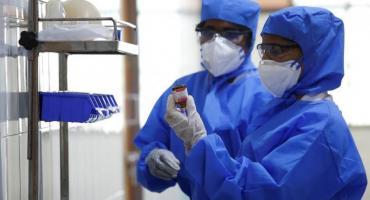 Vacuna de Oxford en Argentina: mayores, trabajadores de la salud y quienes sufran patologías tendrán prioridad