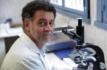 En plena pandemia, investigadores del CONICET reclaman recomposición salarial
