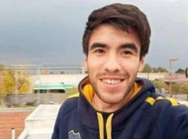 Caso Facundo Astudillo Castro: la autopsia al cuerpo encontrado se hará el martes