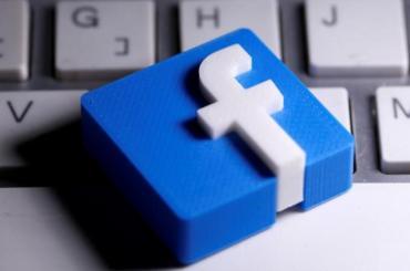 Inédito fallo en Corrientes: ordenan a Facebook eliminar una